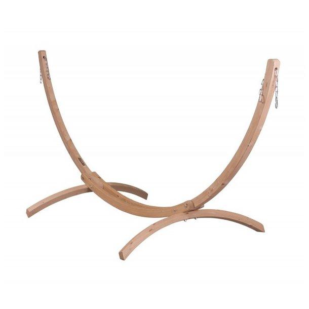 Canoa Ställning för singel-hängmattor
