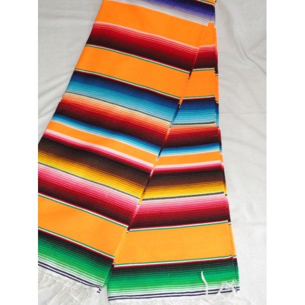 Mexikanska mattor